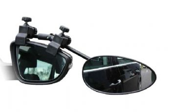 RCT1440 Multi-fixing Towing Mirror